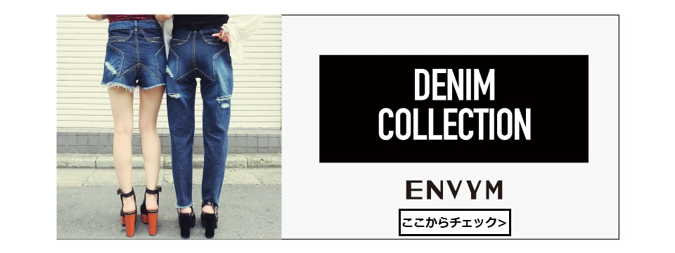 ENVYM0810denim