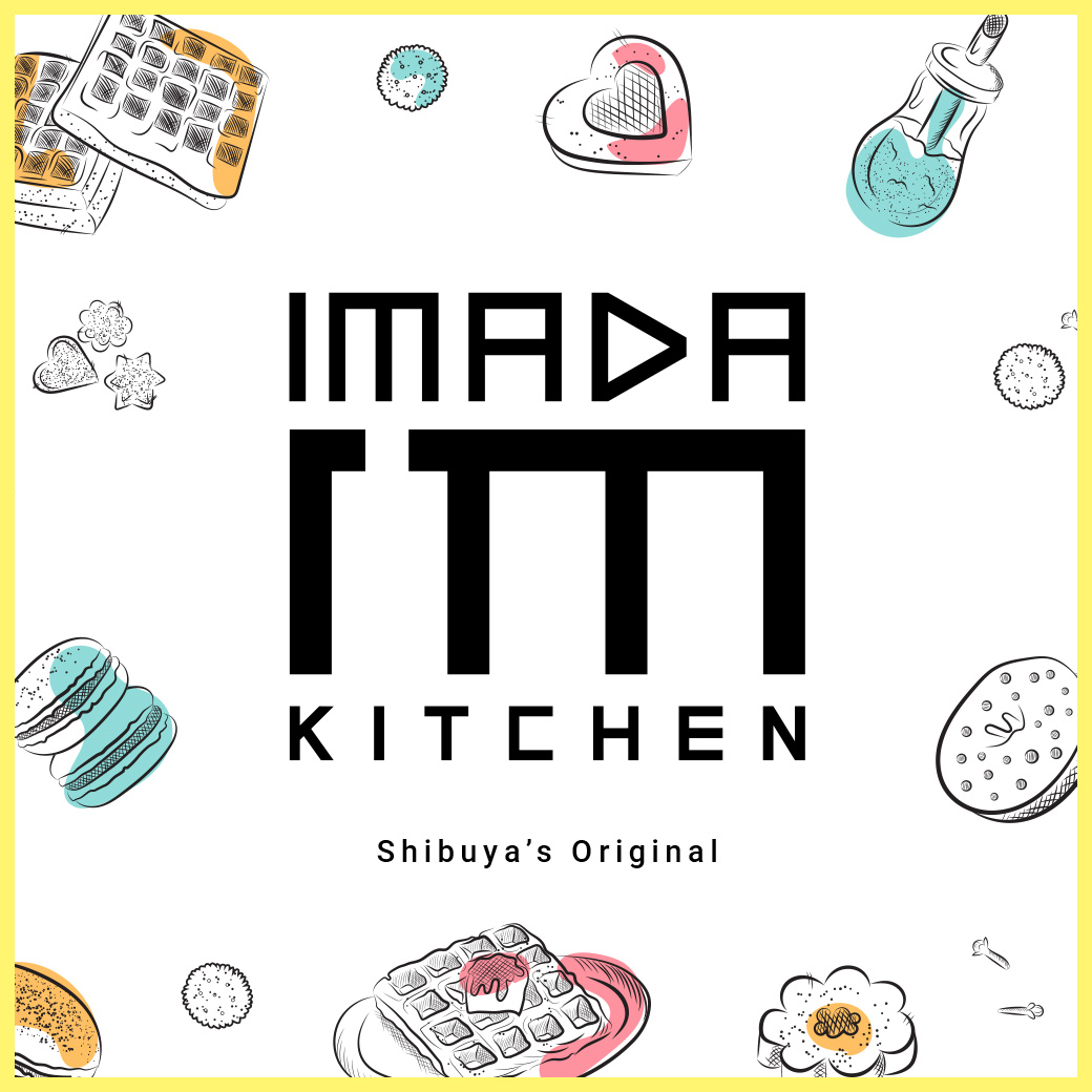 IMADA KITCHIN